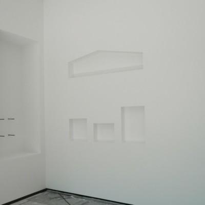 museum-schnuetgen-fensterverkleidung-moebel-trockenbau_9
