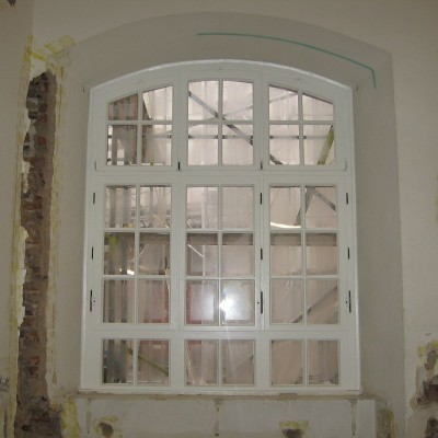 rathaus-bonn-fenster-1 denkmalschutzfenster
