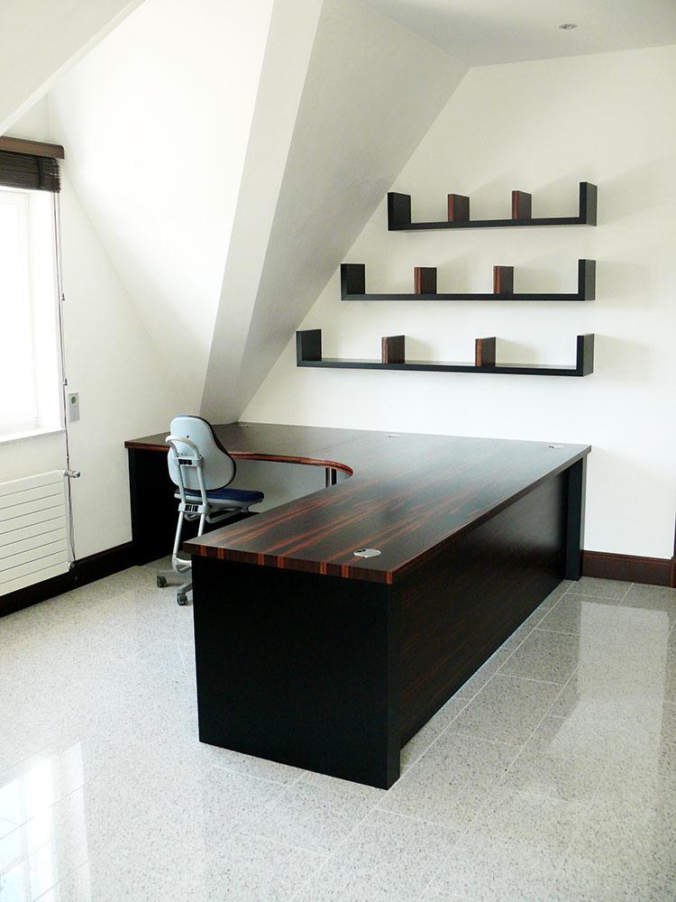 Möbeldesign Köln möbeldesign möbelbau tischlerei berg overath