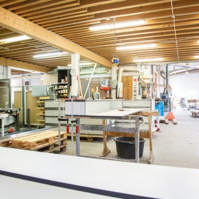 Tueren Fensterbau Moebel Tischlerei Berg Werkstatt Overath Bergisch Gladbach