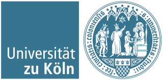 universitaet-koeln-logo