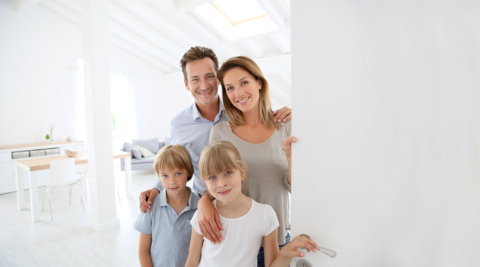 wohnungseingangst ren wo preis qualit t und sicherheit stimmen. Black Bedroom Furniture Sets. Home Design Ideas